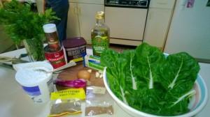 MoleRole_Ingredients